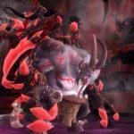 World of Warcraft Legion's Mythic Raid Finished in 18 Hours