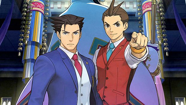 ace-attorney-spirit-of-justice
