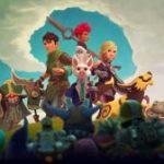 Earthlock: Festival of Magic Review – Charmingly Average