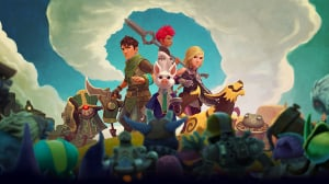 Earthlock: Festival of Magic Review – Charmingly Average