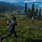10 Biggest Video Game Worlds of 2016