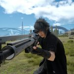 final-fantasy-15-sniper-chainsaw