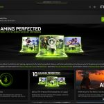 geforce-experience-3-drivers