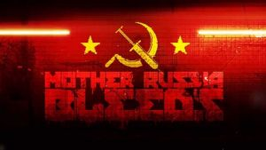Mother Russia Bleeds Walkthrough With Ending