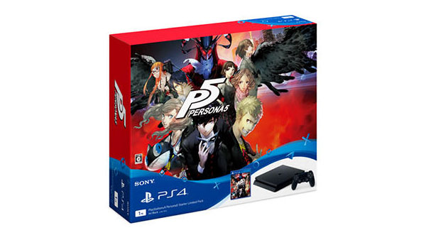 persona-5-ps4-bundle