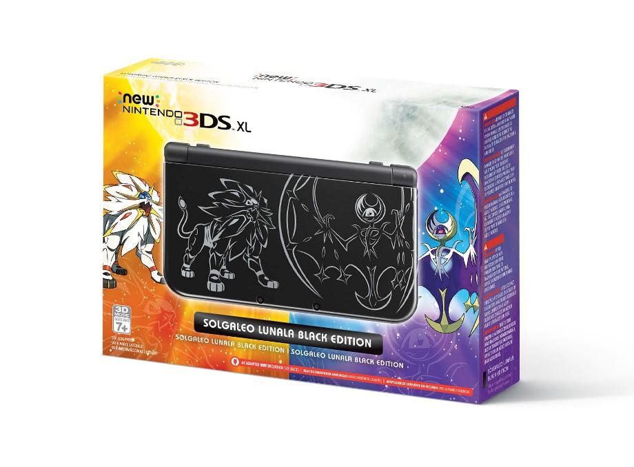 pokemon-sun-moon-new-nintendo-3ds-xl