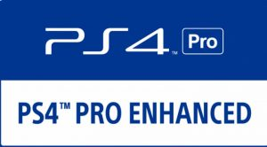 PS4 Pro Is Getting A 'Boost Mode' But Don't Expect Frame Rates To Double Magically