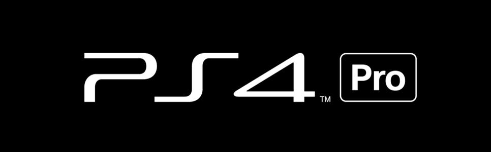 In Light Of Xbox One X S Launch Sony Should Improve Its