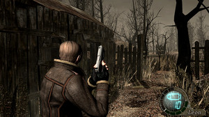 Resident Evil 4 Xbox One Review: Welcome To Spain…Again