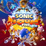 Sonic Boom: Fire and Ice Review – Racing Towards Recovery