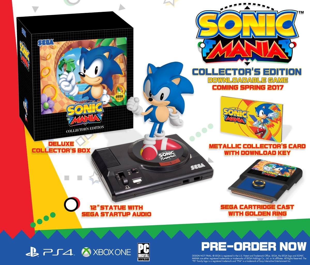 sonic-mania-collectors-edition
