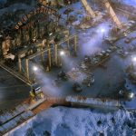 Wasteland 3 Scheduled for Q4 2019 Release, Dev Update Offers New Details