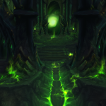 World of Warcraft: Legion Review – Setting the World on Fire