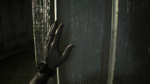 Resident Evil 7 ECG Health Indicator Returns, VR Mode To Be One Year Exclusive On PS4