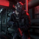 Call of Duty: Modern Warfare Remastered Standalone Listed by Amazon Japan – Rumour