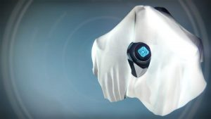 Destiny Festival of the Lost Returns on October 25th