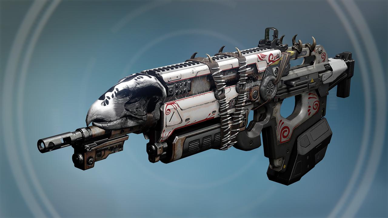 destiny-rise-of-iron_bad-juju