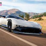 Forza Horizon 4 Concept Art Leaked – Rumor