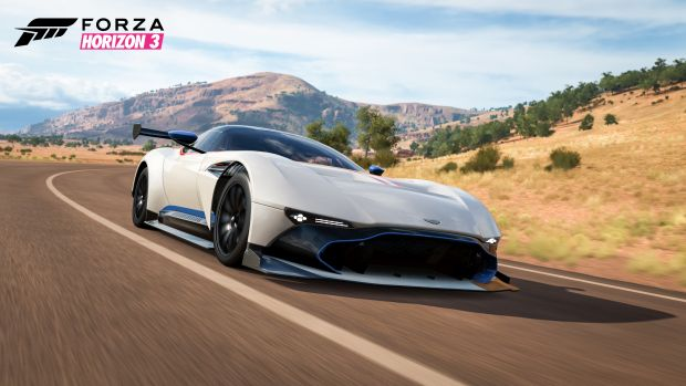 forza horizon 4 rated in brazil. Black Bedroom Furniture Sets. Home Design Ideas