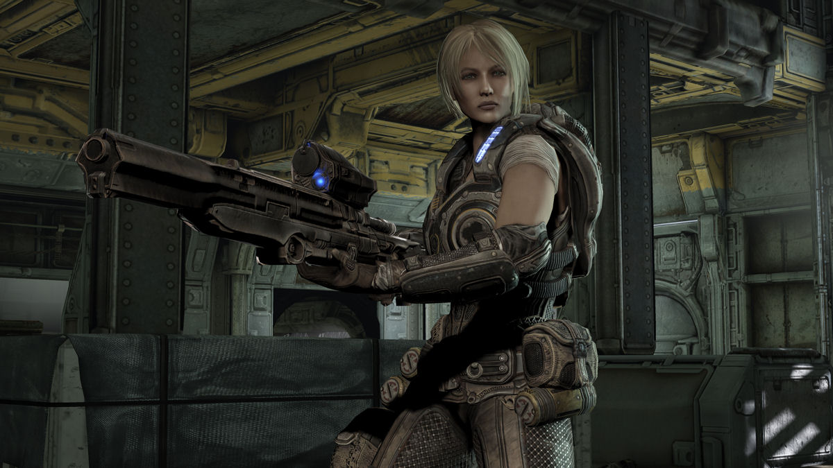 gears-of-war-3-anya-stroud