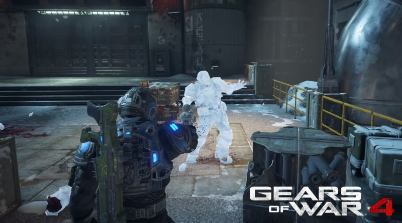 gears-of-war-4-freeze-gun