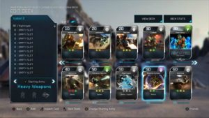 Halo Wars 2 Blitz Beta Now Available, Tutorial Video Released