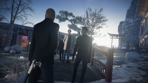 hitman-episode-6