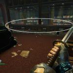 Shadow Warrior2