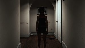 Paranormal Activity The Lost Soul Interview: Ghost Dimensions, Virtual Realities