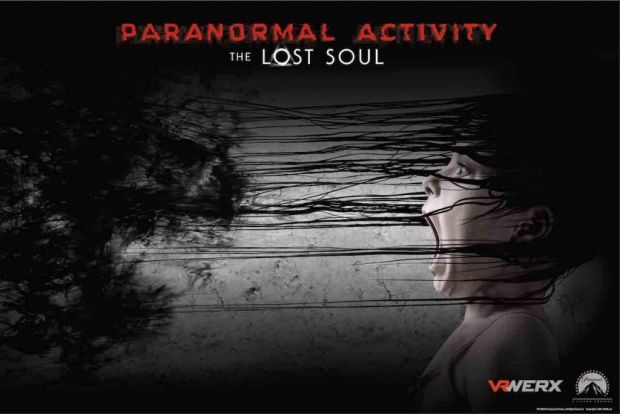 paranormal-activity-vr_02