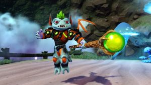 Skylanders Imaginators Wiki – Everything you need to know about the game