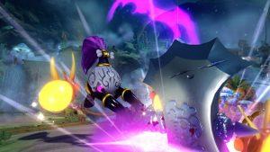 Skylanders: Imaginators Review – Colourful, Creative And Great For Kids