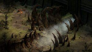 Obsidian's Tyranny Arrives on November 10th