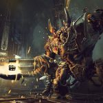 Warhammer 40K: Inquisitor – Martyr Season 2 Brings New Enemy Units, Blood Tithes