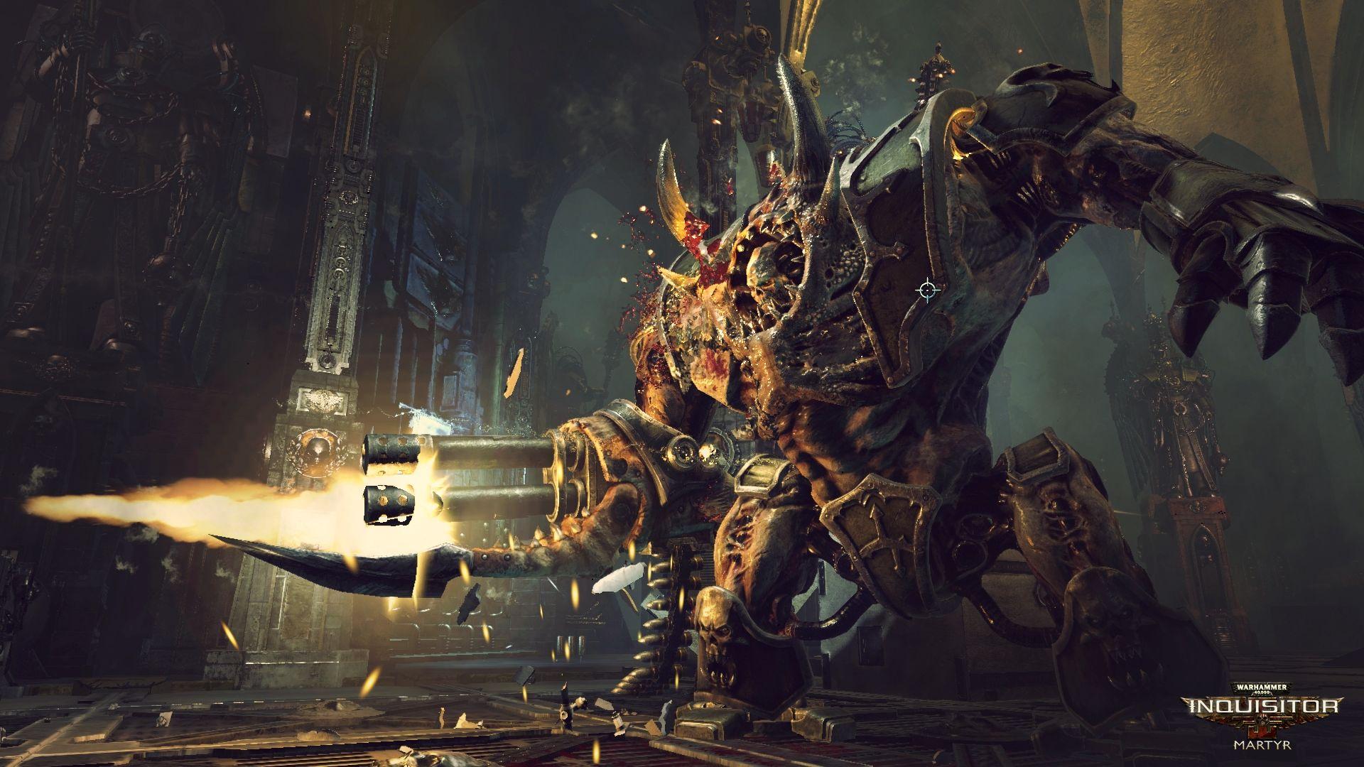 warhammer-40k-inquisitor-martyr_02