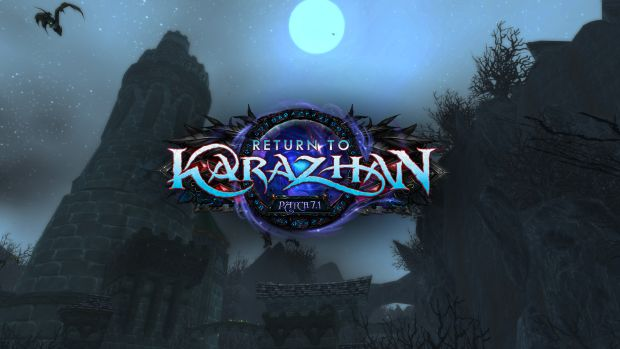 world-of-warcraft-return-to-karazhan