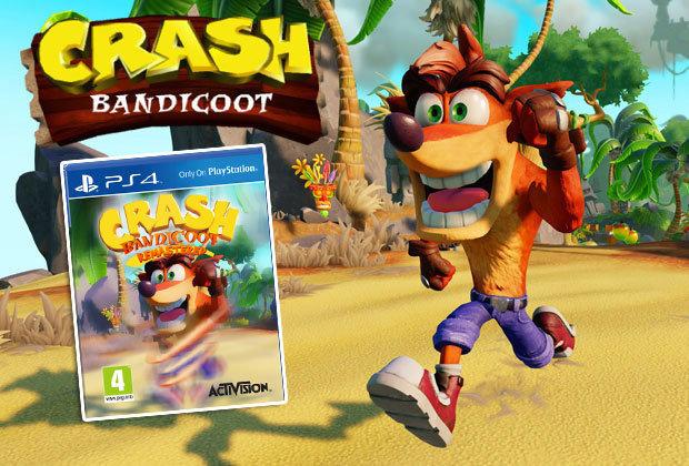 crash-bandicoot-remasterd