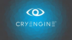 CryEngine 5 Interview With Frank Vitz: Speccing For The Future