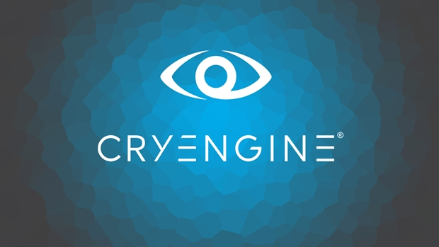 cryengine-5
