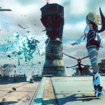 Silent Hill And Gravity Rush Creators Leave Sony To Form Bokeh Game Studio