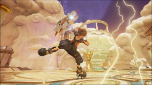 Kingdom Hearts 3 – Preparations Are Underway, Game Will Be of High Quality