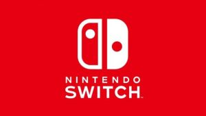 Nintendo Switch Complete Stock Sold Through by GameStop