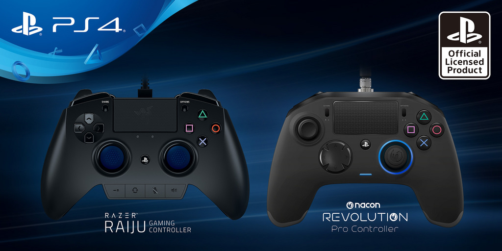 ps4-controllers-pro