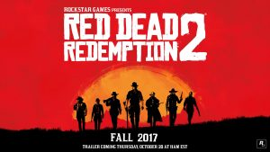 Red Dead Redemption 2 Sunday Night Football Trailer Cost Rockstar $1.4 Million- Report