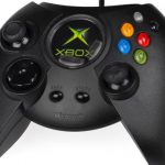 Original Xbox 'Duke' Controller Releasing For Xbox One and PC Later This Year