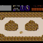 Nintendo Switch Online Owners Get a Surprise Tweaked Version of the Original Zelda Game This Month