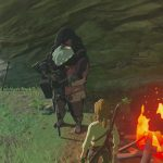 The Legend of Zelda Breath of The Wild Collectibles Locations Guide: Where To Find Hidden Chests, Korok Seeds, Heart Containers And More