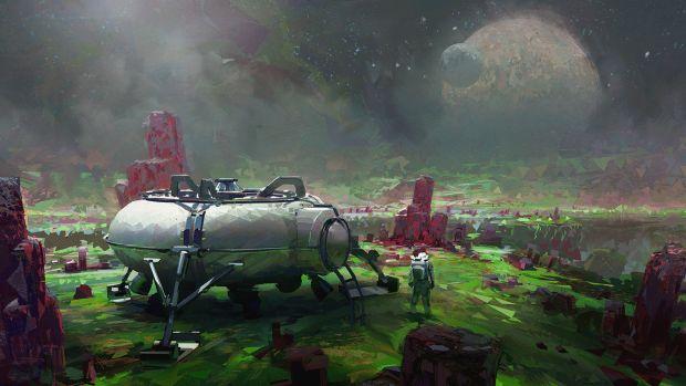 astroneer-concept-art