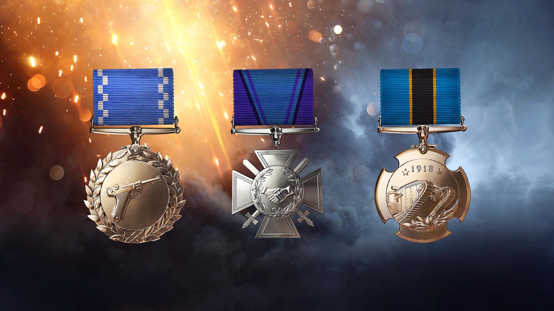 battlefield-1_medals