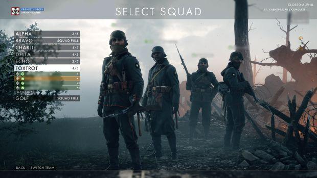 battlefield-1_squad